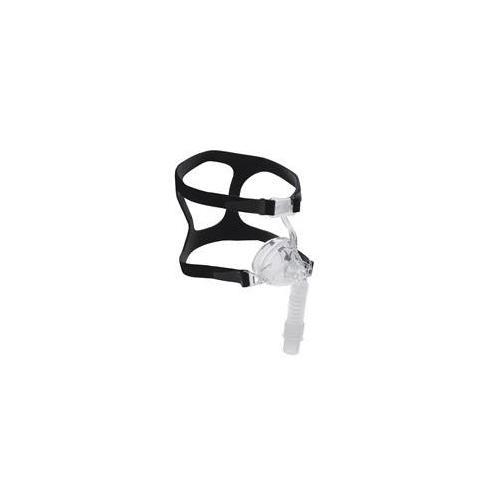 NasalFit Deluxe EZ CPAP Mask Large  (each)