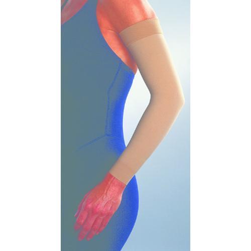 Jobst Ready-To-Wear Armsleeve 20-30 Beige -Medium Long(Each)