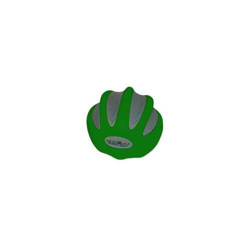 Hand Exerciser Medium Moderate Green CanDo Digi-Squeeze