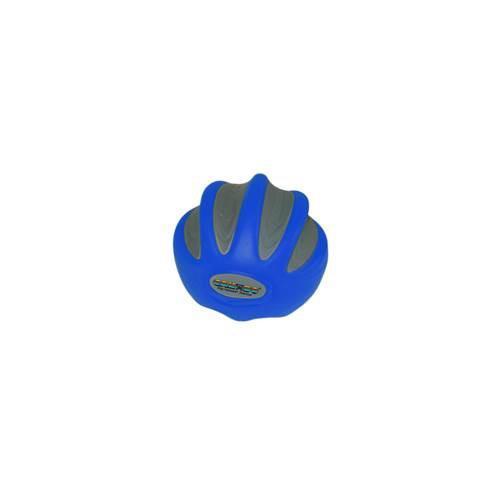 Hand Exerciser Medium Firm Blue CanDo Digi-Squeeze