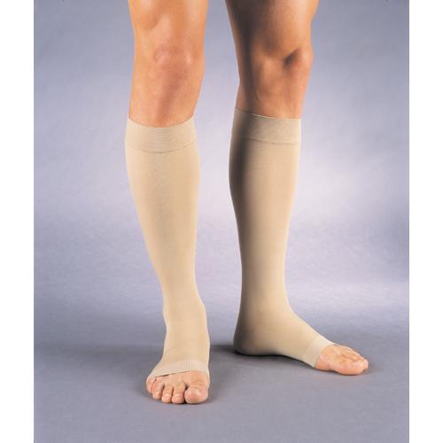 Jobst Relief K/H OT 15-20 mmHg Beige Medium