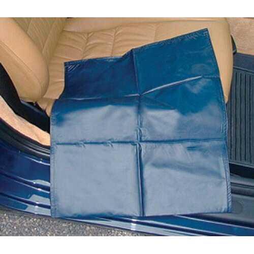 SafetySure Carease Transfer Slide