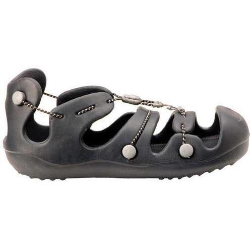 Body Armor Cast Shoe  X-Large