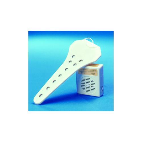 Female Sensor Pad For Bed Wetting Alarm #1832B