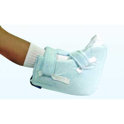 Zero-G Boot Heel Protector Small(Petite Adult /Pediatric)