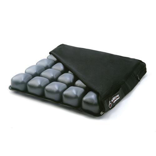 Mosaic Roho Cushion 18 X16  w/ Heavy Duty Cover