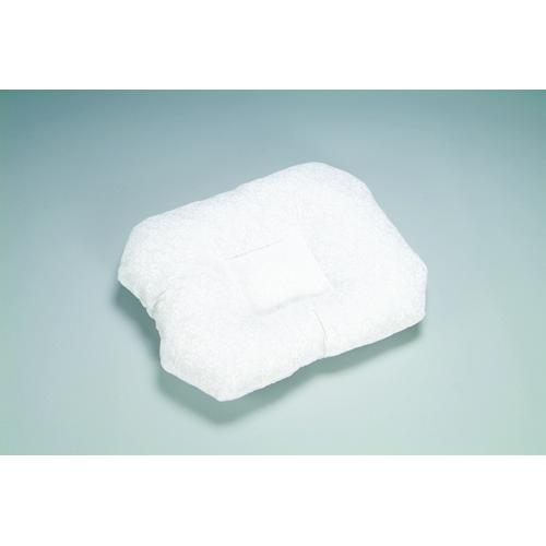 Softeze Orthopedic Pillow Standard   Anti-Stress  Square