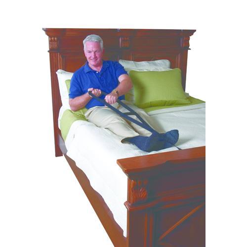 BedCaddie