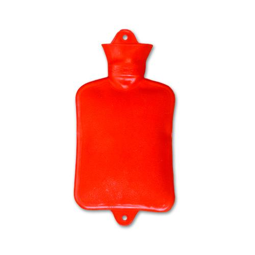 Hot Water Bottle-2 Quart - Bagged