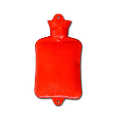 Hot Water Bottle-2 Quart - Retail