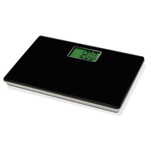 Talking Scale  Regular Size 330 LB / 150 KG