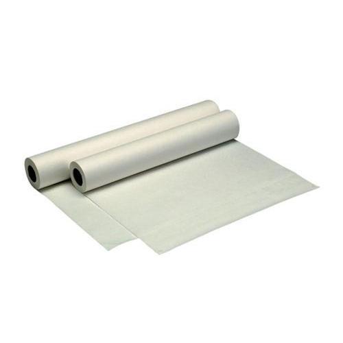 Headrest Paper Smooth Finish 8.5  X 225'  Cs/25 (Chiro)