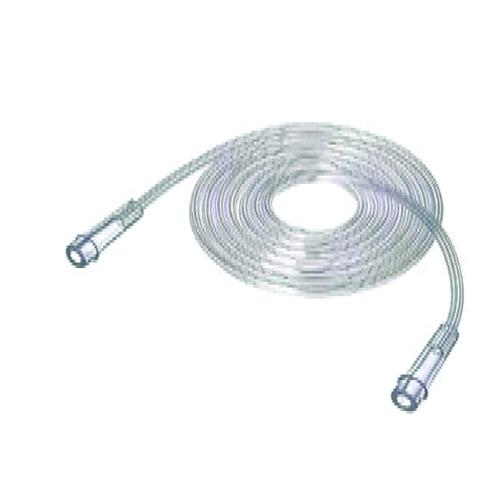 Oxygen Supply Tubing 50' Each