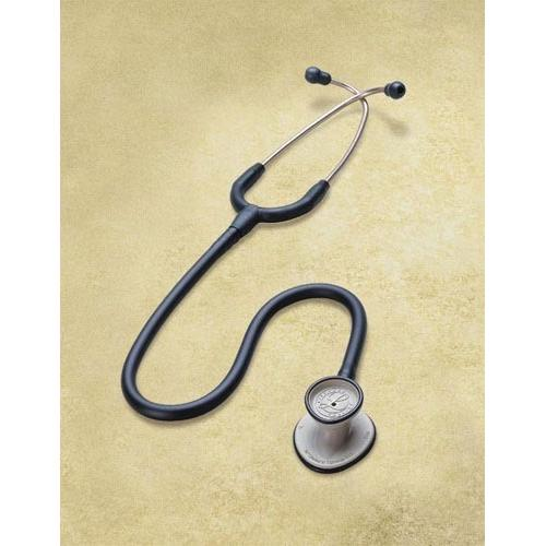 Littmann Lightweight II S.E. Stethoscope--Caribbean Blue