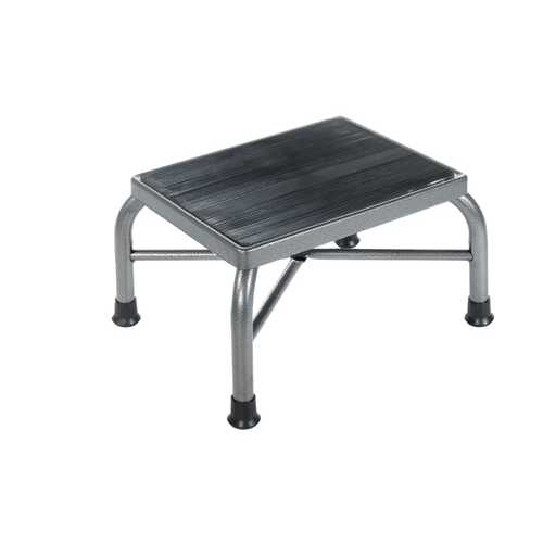 Foot Stool  Heavy-Duty