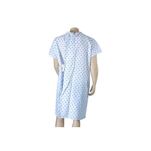 Reusable Adult Convalescent Gown