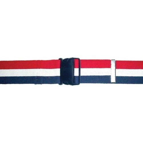 Gait Belt w/ Safety Release 2 x60  Patriot