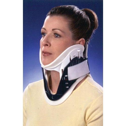 Patriot Collar  Adult