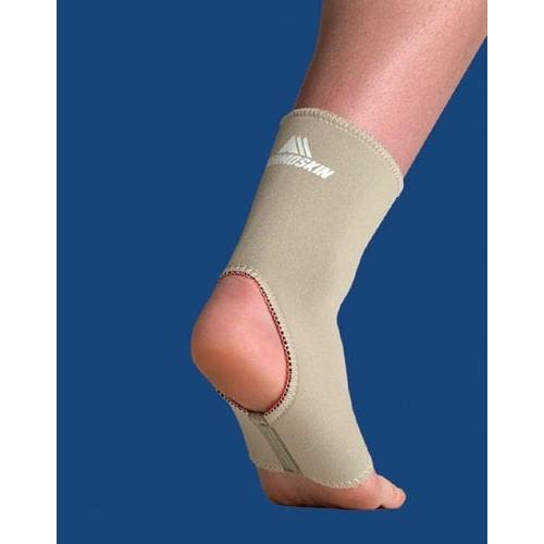 Ankle Sleeve Thermoskin X-Large