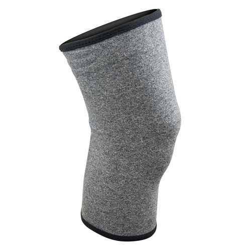 Arthritis Knee Sleeve  Large