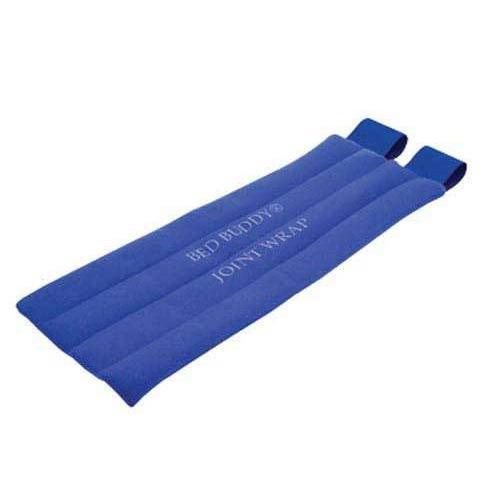 Large Joint Wraps 17 L X 6 1/2 W Pk/2