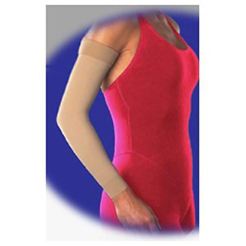 Mastectomy ArmSleeve Large  20 - 30 mmHg