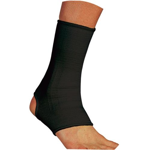 Elastic Ankle Support Small  7  - 8.5