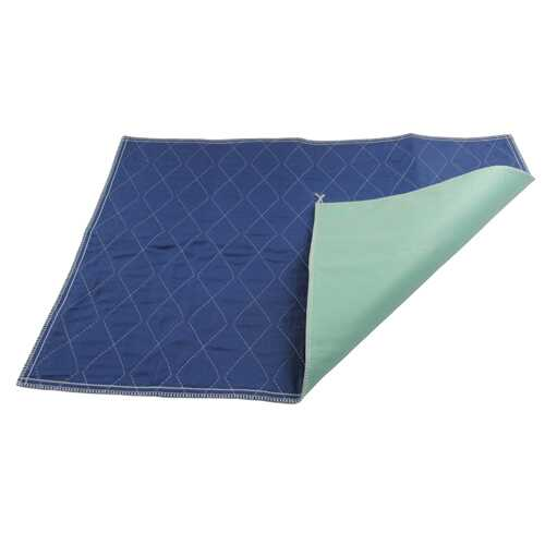 Reusable Absorbent Chair Pad 18  x 24