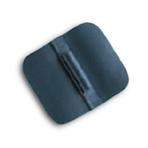 Electrodes Model 573 4/pk 1.5  x 1.75