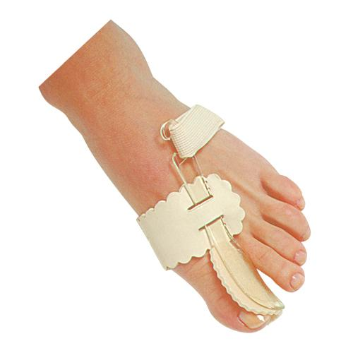 Bunion Regulator Large Left Pedifix