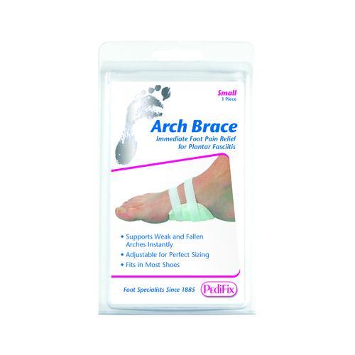Arch Brace  Large