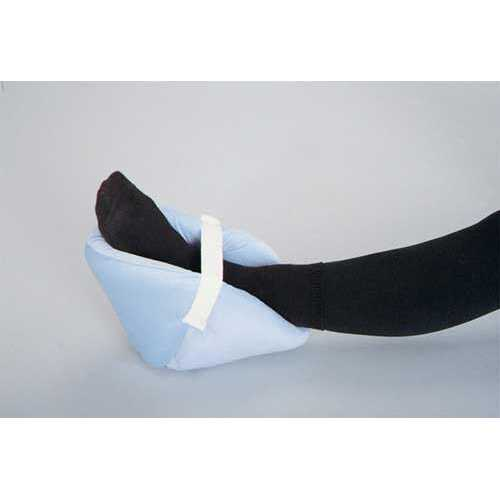 Heel Cushion With Flannelette Cover Universal (pair)