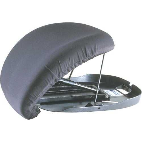 Uplift Seat Assist Regular 230 Lbs (Medicare Code E0629)