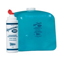 Aquasonic 100 Non-Sterile 5 Liter (175 Oz)