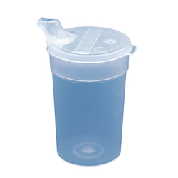 Flo-Trol Convalescent Feeding Cup