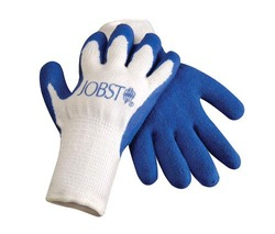 Donning Gloves Jobst Small (Pair)