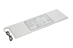 Bed Sensor Pad  Extra-Large 6 Month  20  X 30