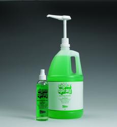 Signaspray Electrode &Skin Prep-250 ml Disp Bottle Bx/12