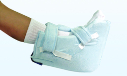 Zero-G Boot Heel Protector Medium (Average Adult)