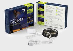 Bed Light w/Single Sensor Dimmable