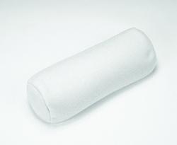 Cervical Roll Pillow Fiber Filled Jackson Type