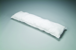 Body/Maternity Pillow 16  x 52