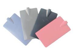 Carbonflex Electrode 3  x 5  Grey