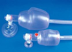 Ambu Spur II Bag Disposable Resuscitator Adult