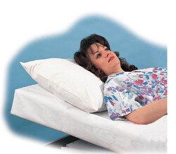 Paper Pillow Cases Bx/100