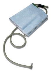 E-Sphyg 2 LCD Mercury Free Blood Pressure- Desk