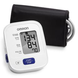 IntelliSense  3 Series  BP Monitor Auto-Infl Omron