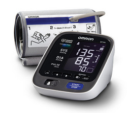 Intellisense BP  10 Series  Unit  Omron