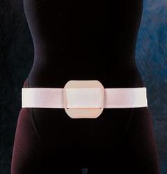 Saunders Sacroiliac Belt Large 42 -52