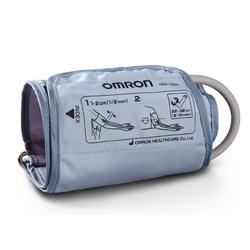 D-Ring Adult Cuff Set For Omron Digital Units (9 -13 )